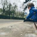 Child welfare on the brink